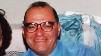 San Miniato, lutto per la morte del tipografo Franco Palagini