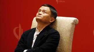 Alibaba Berlusconi, per il Milan firma entro lunedì