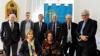Fondazione Crl, il 2015 si chiude con oltre 37 milioni di avanzo