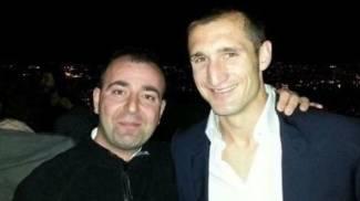 Calciomercato Juve, Chiellini a Istanbul: tentato dal Fenerbahce?