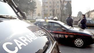 La droga si riprende Sant'Eusebio: il rione di Cinisello torna centrale di spaccio