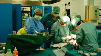 Grosio, aspettava due gemelli: Claudia Bordoni è morta in ospedale