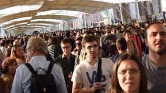 """Conti Expo, sui numeri è scontro: """"Incompleti per un vero bilancio"""""""