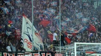 Crotone in Serie A, a Modena basta l'1-1 per entrare nella storia