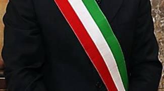 Cosa chiedereste al futuro sindaco di Rimini?