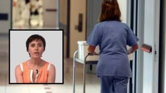 Cesareo d'urgenza, madre e gemelle morti in clinica: pm indaga per omicidio colposo