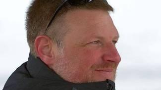 Elicottero si schianta in Norvegia: morto il legnanese Michele Vimercati