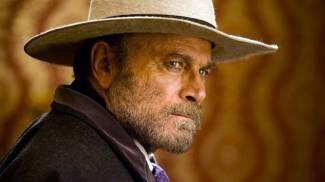 """Franco Nero: """"Dopo 50 anni torno a vestire i panni di Django nel sequel"""""""