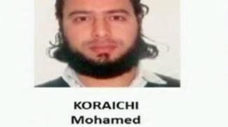 """Terrorismo, indagini sul ruolo di Koraichi: """"Più che soldato dell'Isis"""""""