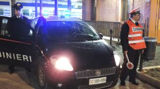 Incidente a Marotta, arrestato per la legge sull'omicidio stradale
