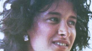 Omicidio Macchi, genetista a caccia del Dna su unghie e capelli di Lidia
