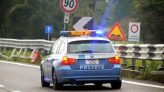 Il pirata di Lecco arrestato in base alle nuove norme sull'omicidio stradale