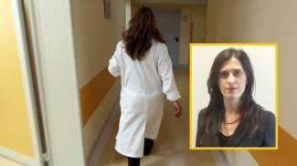 """Morta incinta di due gemelle, il parroco di Grosio: """"Un dolore immenso per tutti"""""""