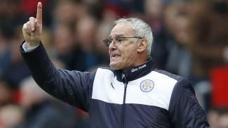 Leicester campione di Premier: festa a casa del bomber Vardy / VIDEO
