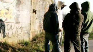 Rapina di 8 euro: due sedicenni finiscono nei guai