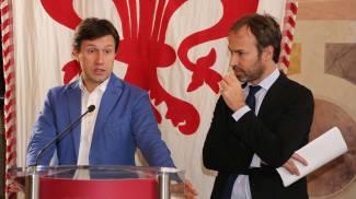 """Il Comune scopre un """"tesoretto"""". Pronti 40 milioni: l'Imu va giù"""