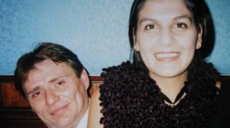 Antonella morta dopo 13 anni di coma: chiesto il giudizio per omicidio colposo
