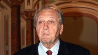 Varese, addio al dottor Ermanno Montoli