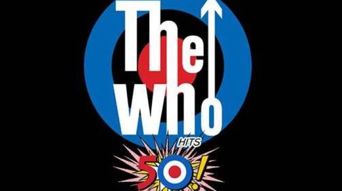 Annuncio a sorpresa: gli Who saranno in tour in Italia a settembre