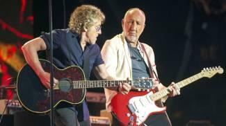 The Who in Italia, due concerti a settembre per i 50 anni di carriera