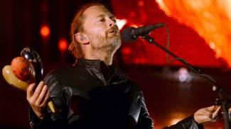Radiohead tornano sul web, su Instagram due mini clip dal nuovo album / VIDEO