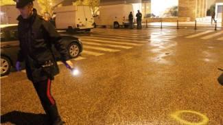 Rapinò e sparò a un portavalori a Pievesestina, arrestato un 34enne