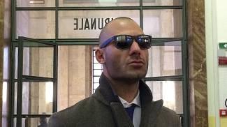 Gioielli non pagati, Riccardo Bossi rischia il processo