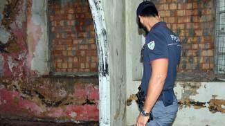 Omicidio Tartari, è il giorno del giudizio. Parla Pajdek dal carcere