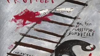 Ovunque proteggi, il corto sulla strage di Viareggio conquista New York