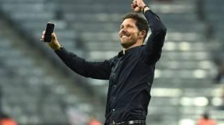 Champions, Bayern-Atletico 2-1. Ma in finale vola Simeone
