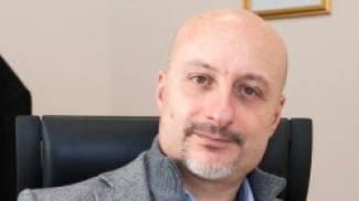 Un ternano al posto della Hack: Borgani racconta l'Universo