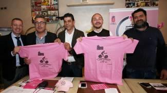 Giro d'Italia, ecco le tappe in Toscana e Umbria / VIDEO