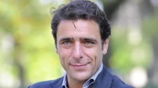 Fiction sull'acido, Adriano Giannini sarà Luca Varani