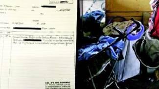 Bambina uccisa, l'Asl 6 informò i servizi sociali. Ecco le carte sul ricovero a Livorno