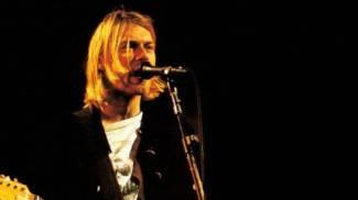 Musica, all'asta i tesori di tre 'big': Kurt Cobain, John Lennon e Lady Gaga