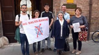Carife, sabato la manifestazione in piazza Castello