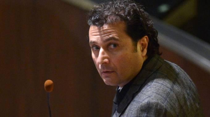 Costa Concordia, la difesa chiede l'assoluzione per Schettino: