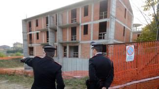 Oggiono, 400mila euro per i nuovi alloggi dei carabinieri