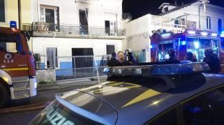 Arrestato il marocchino molesto del pronto soccorso