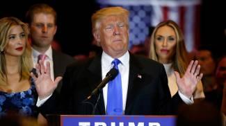 Usa, Trump inarrestabile: trionfo alle primarie. E dopo Cruz, si ritira anche Kasich