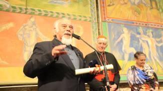 La consegna dei Ciriachini: guarda tutte le foto della cerimonia