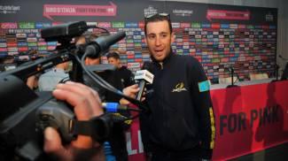 Giro d'Italia 2016, le parole di tutti protagonisti