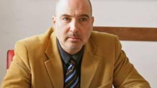 Spiagge assegnate a Scarlino, assolto l'ex sindaco Bizzarri