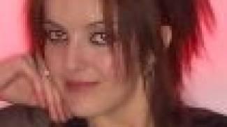 Uccisa dal male a soli 38 anni. Addio a Edi, l'artista del mosaico