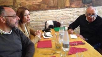 Pesaro città della musica? Ricci recluta Mogol