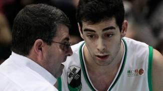 Basket, Mens Sana sconfitta e Imola avanti 2-0
