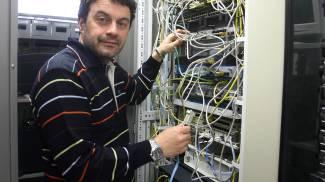 Informatica, Timenet festeggia i 20 anni. L'obiettivo è assumere altri dipendenti