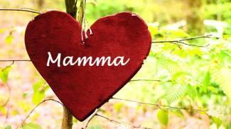 Festa della mamma, un augurio speciale