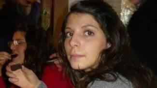 Incidente in Spagna, finalmente Laura Ferrari torna a casa