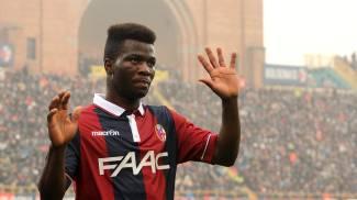 Bologna, chi recupera e chi no per il Milan